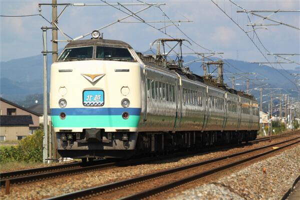 kanazawa_140.jpg