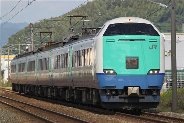 kanazawa_141.jpg
