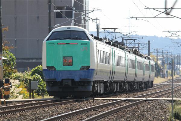 kanazawa_142.jpg