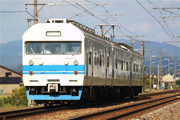 kanazawa_144.jpg