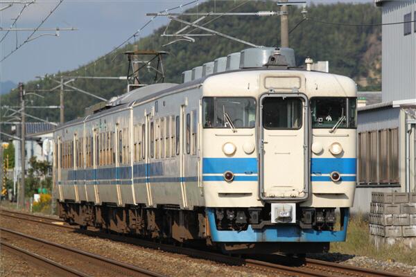kanazawa_155.jpg