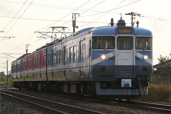kanazawa_186.jpg