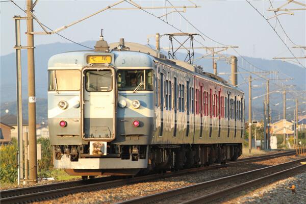 kanazawa_187.jpg