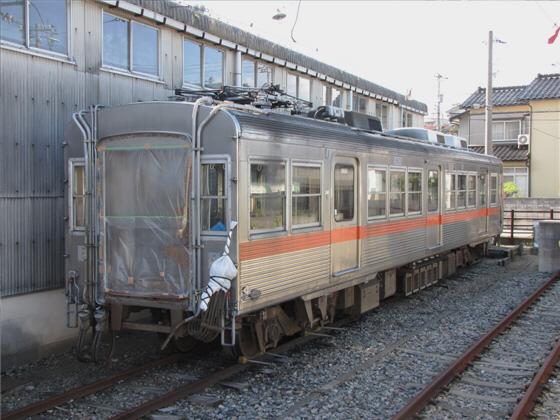 kanazawa_60.jpg