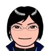 meguro-s.jpg