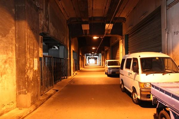 nakatsukoukakyou_09.jpg