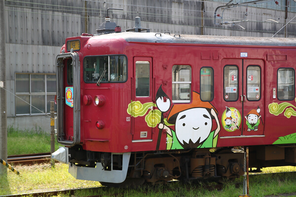 nanaosen_25.jpg