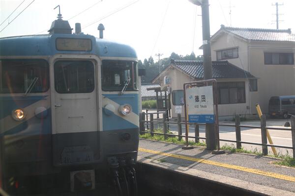 nanaosen_62.jpg