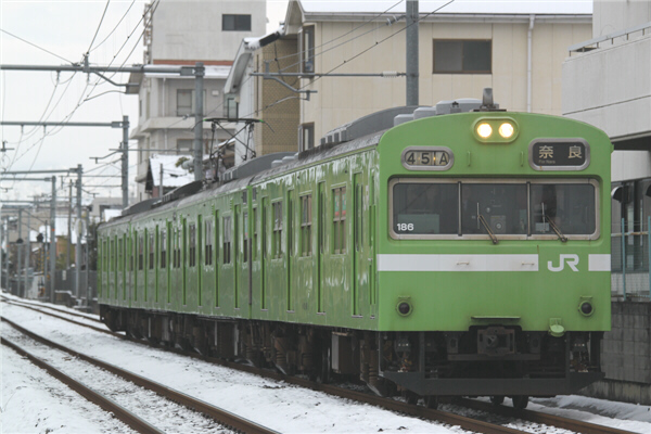 narasen_02.jpg