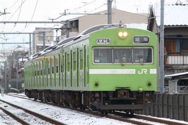 narasen_05.jpg