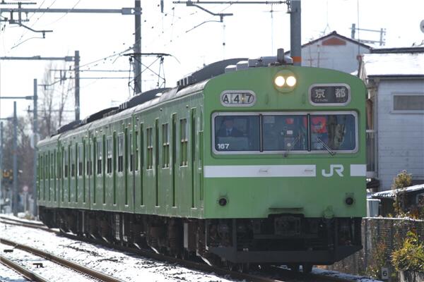 narasen_09.jpg