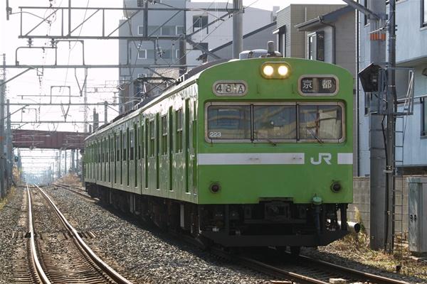 narasen_15.jpg