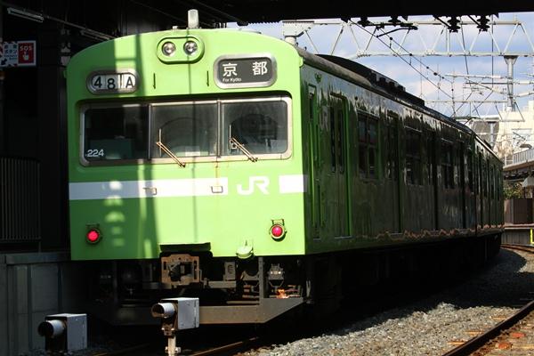 narasen_16.jpg