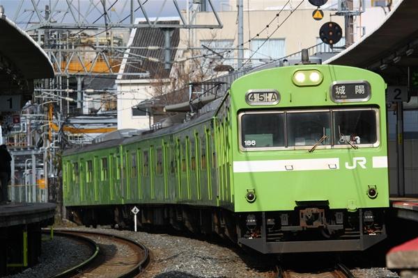 narasen_19.jpg