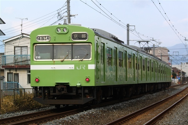narasen_34.jpg