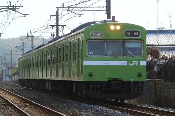 narasen_36.jpg