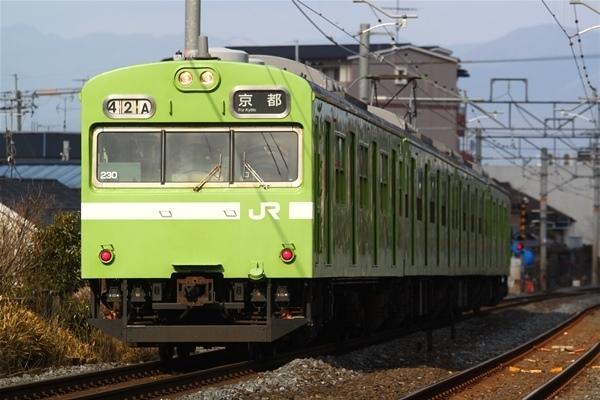 narasen_37.jpg