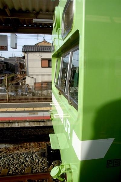 narasen_58.jpg