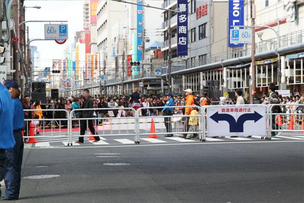 nipponbashi_02.jpg