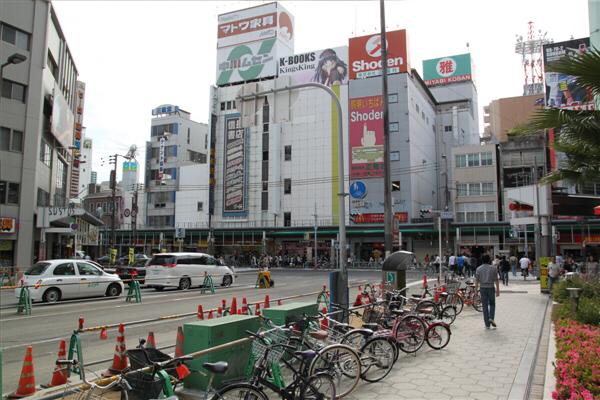 nipponbashi_05.jpg