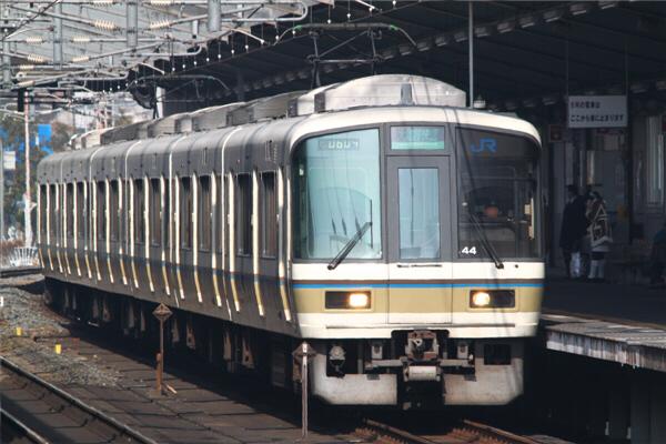 osakakanjousen_05.jpg