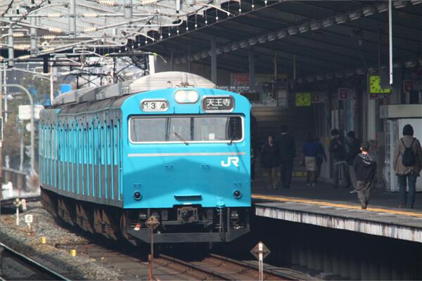 osakakanjousen_08.jpg
