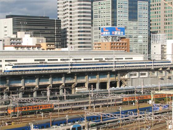 shinkansen0_04.jpg