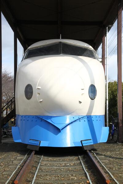 shinkansenpark_44.jpg