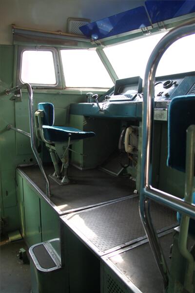 shinkansenpark_50.jpg