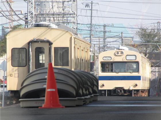 suita_86.jpg