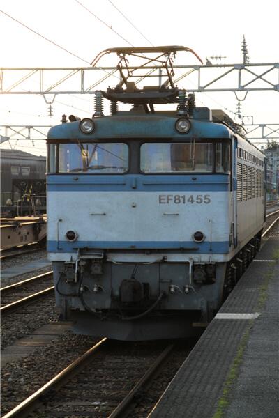 takaoka_107.jpg