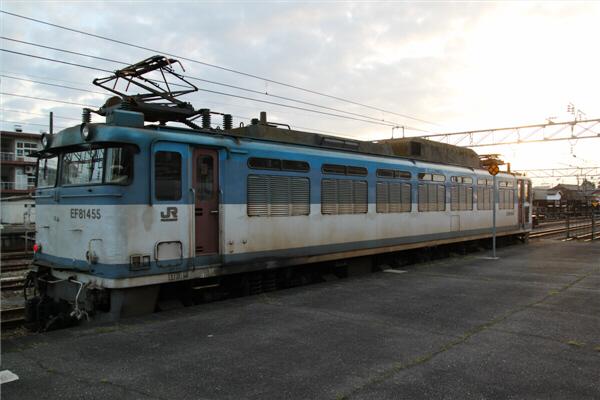 takaoka_108.jpg