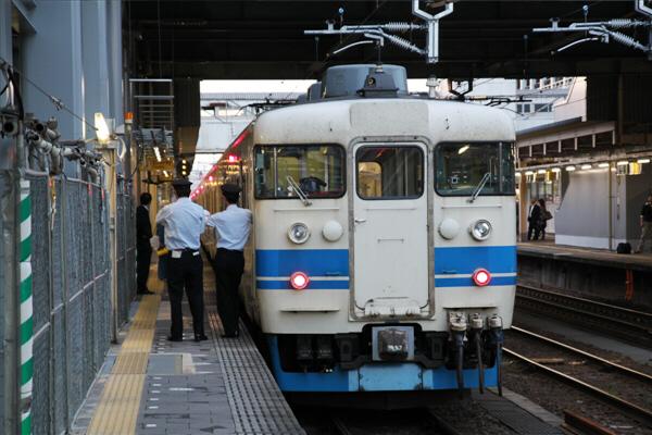 takaoka_110.jpg