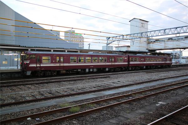 takaoka_111.jpg