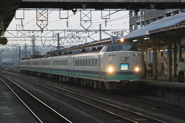 takaoka_113.jpg