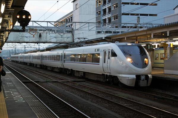 takaoka_114.jpg