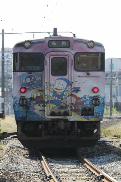takaoka_39.jpg