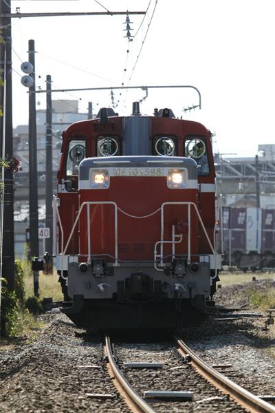 takaoka_41.jpg