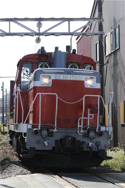 takaoka_42.jpg
