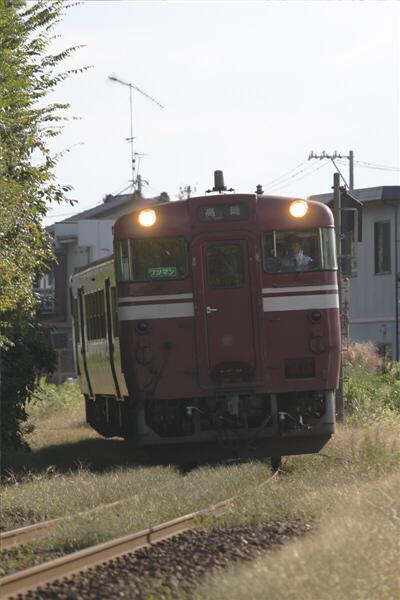 takaoka_55.jpg