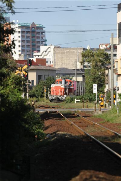 takaoka_57.jpg