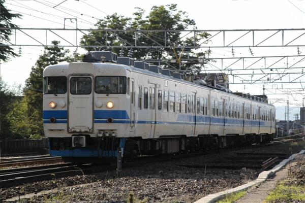 takaoka_63.jpg