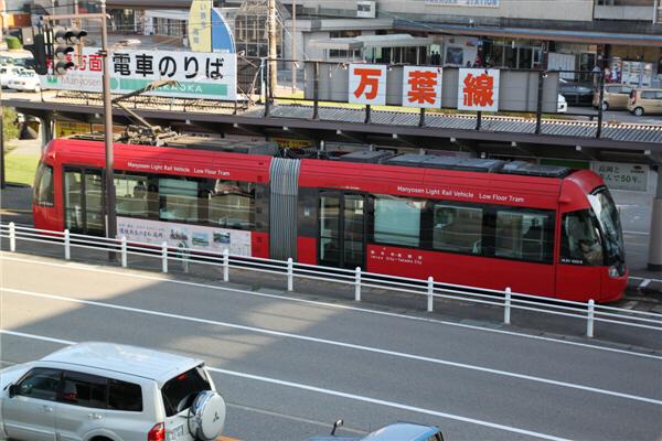 takaoka_66.jpg