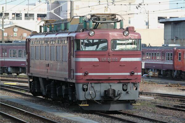 takaoka_81.jpg