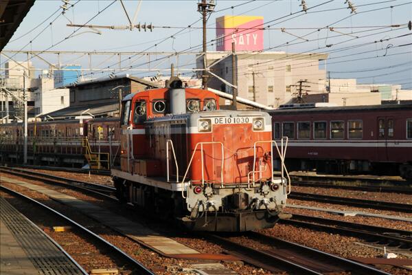 takaoka_83.jpg