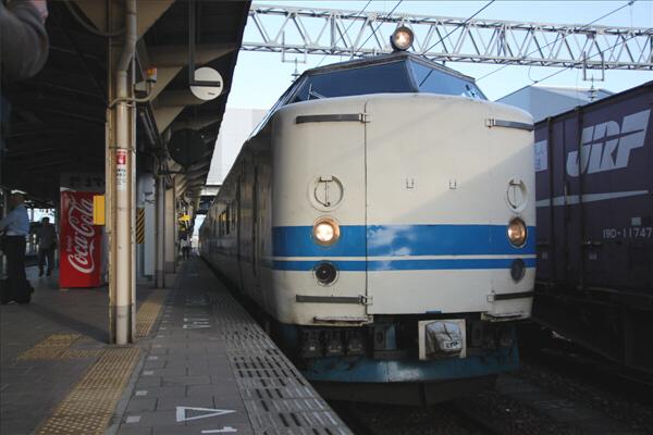 takaoka_91.jpg