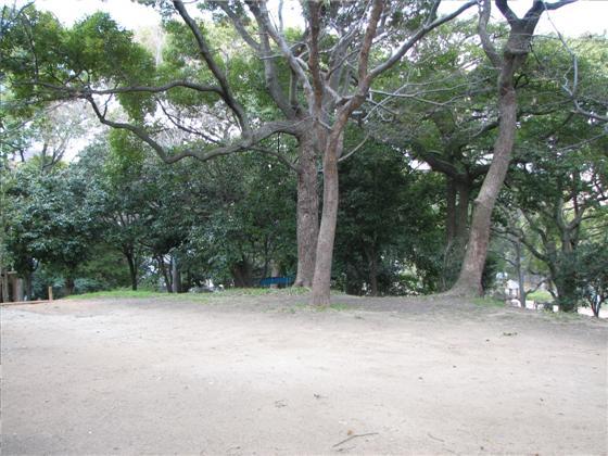 tennoujikouen08.JPG