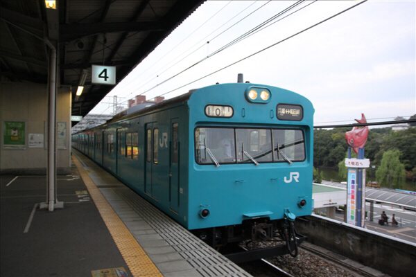 toukaidouhonsen_103.jpg