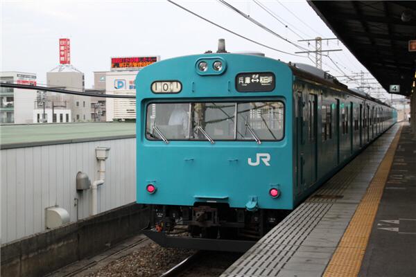 toukaidouhonsen_104.jpg