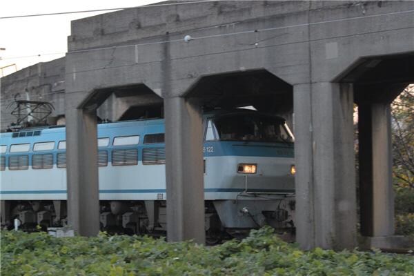toukaidouhonsen_156.jpg